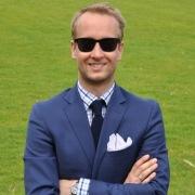 Krzysztof Zmorzyński avatar