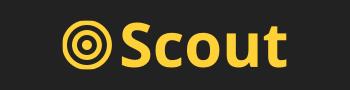 Scout - monitorowanie maszyn online, przez przeglądarkę internetową
